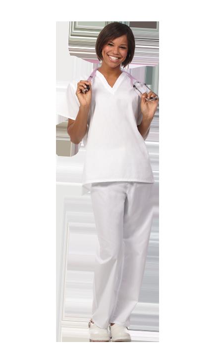 43ee950c1fc Cotton Scrub Uniforms   Fashion Seal Health Care