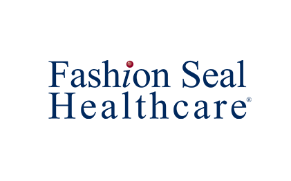 a2ea093f76f Fashion Seal Health Care   Healthcare Uniform Providers