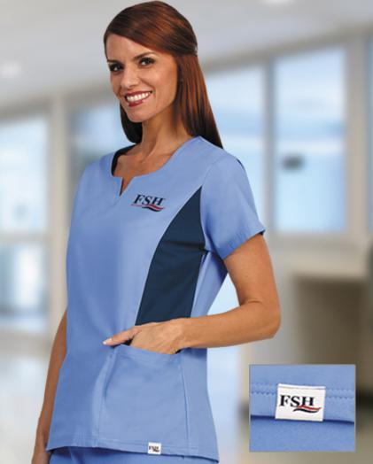60f04a7edcc21 Fashion Seal Health Care | Healthcare Uniform Providers