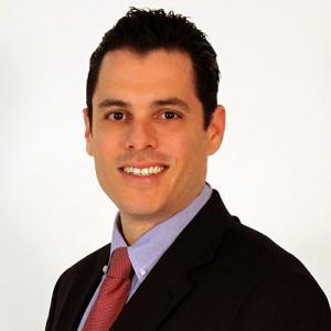 Dan Schwartz - Superior Uniform Group